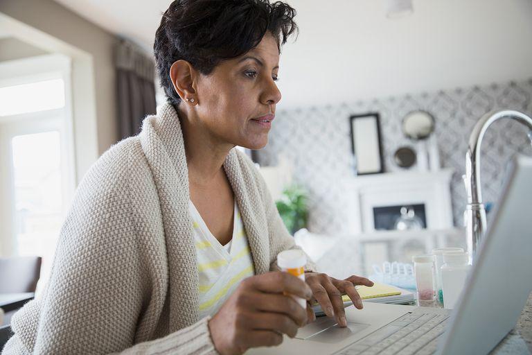 Erreurs communes de médication thyroïdienne
